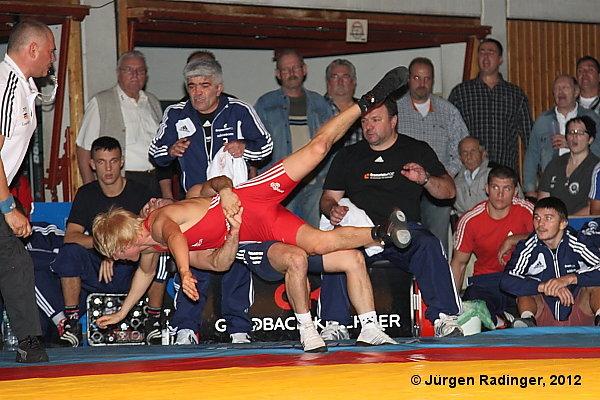 RWG-Koellerbach-05.JPG