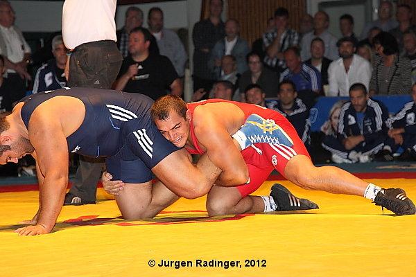 RWG-Koellerbach-07.JPG