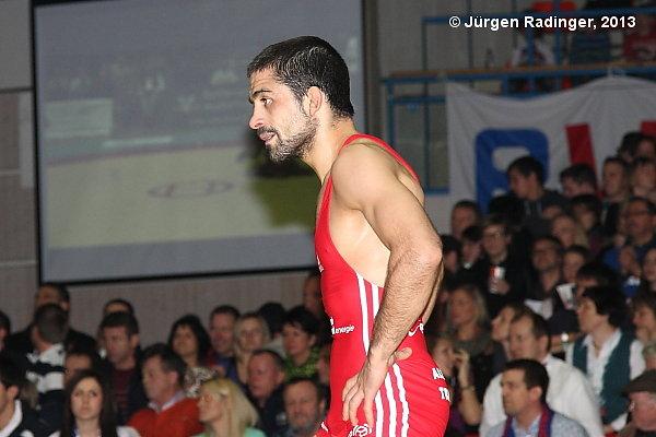Halbfinale-020.JPG