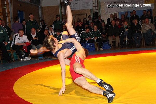 TSV-Krefeld-01.JPG