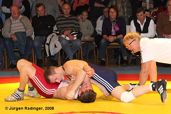 TSV-Krefeld-05.JPG