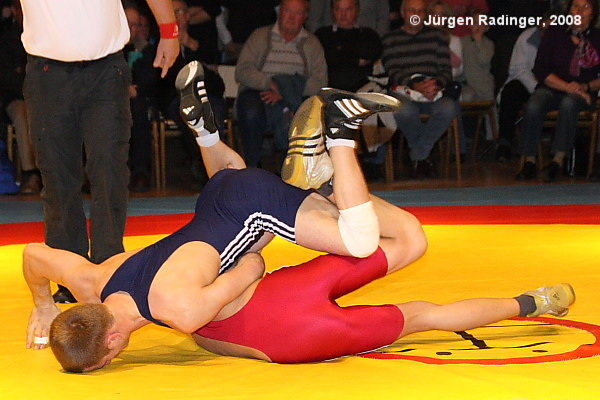 TSV-Krefeld-10.JPG