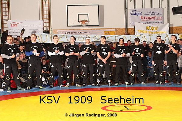 TSV-Seeheim-02.JPG